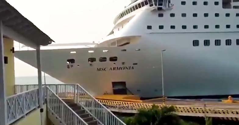 ship123