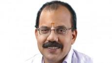 an radhakrishnan