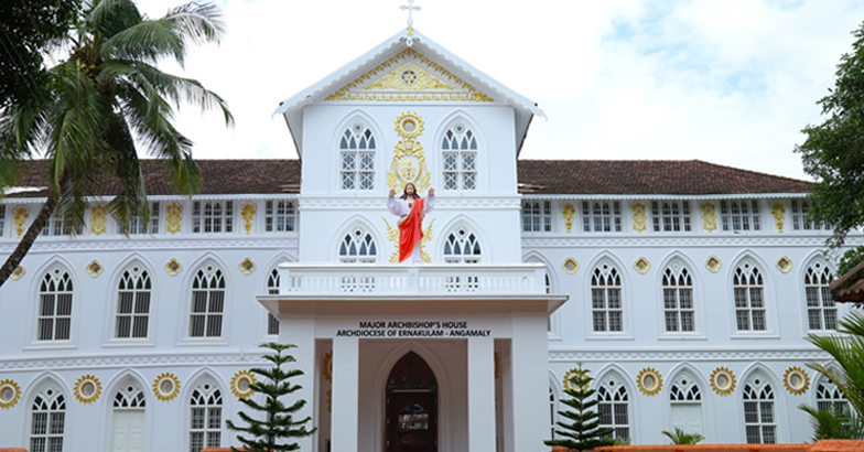 angamaly-diocese
