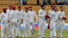afgan-team