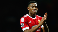 anthony-martial