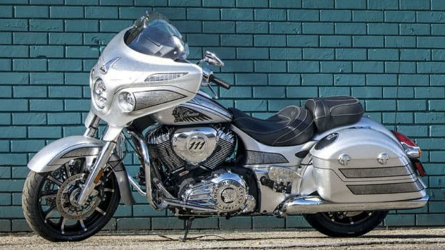 2018-indian-chieftain-elite-limited-edition_827x510_61520414858