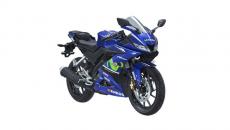 yamaha-R15-Moto