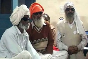 Punjab_eye_camp_horror_650