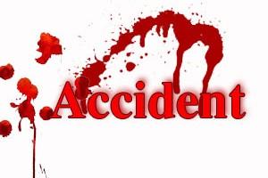 accident-logo