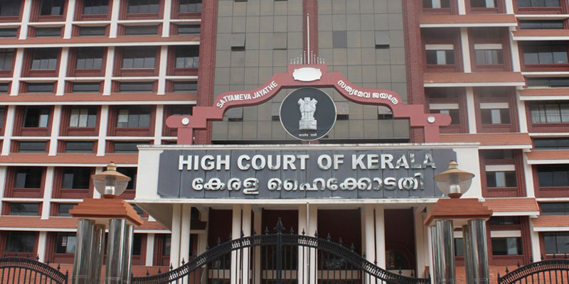kerla-highcourt