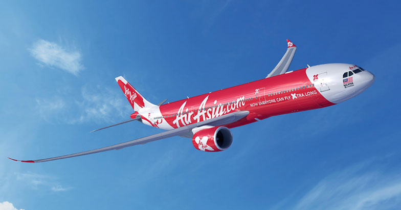 AirAsia_