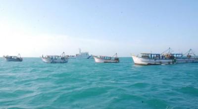 Tamil_Nadu_Fishermen_2