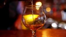liquor policy