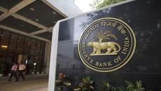 bank frauds