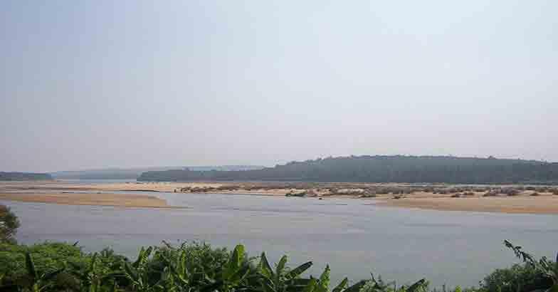 bharatha-puzha