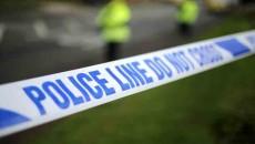 5 dead-bodIes found