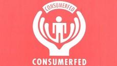 consumerfed