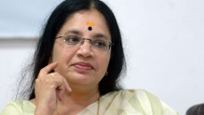bhagyalakshmi
