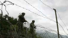 india--border