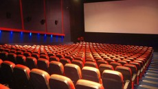 theatre-strike