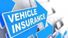 vehicle-insurence