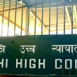 high-court-delhi