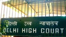 high-court-delhi
