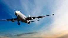 indian-flight