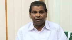 Thiruvanchoor rashakrishnan