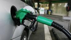 petrol pumb