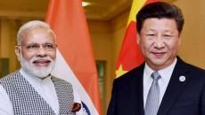 modi-jinping.china-india