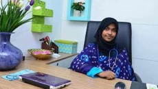 Hadiya case-the state government changed the lawyer