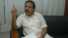 ramesh chennithala-thomas chandy