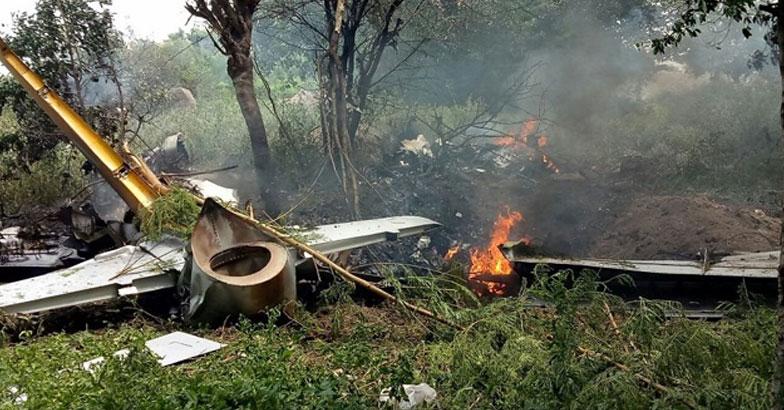 flight-accident