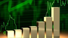 Sensex gains