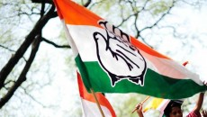 Indian-National-Congress-Flag-1.jpg.image.784.410
