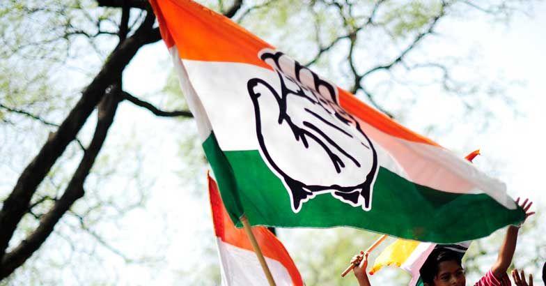 Indian-National-Congress-Flag-1.jpg.image.784.410