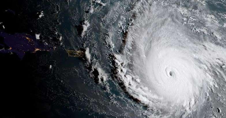 hurricane-irma.jpg.image.784.410