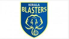 kerala blasters1