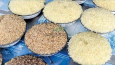 kottayam-rice.jpg.image.784.410