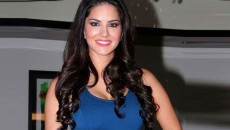 sunny-leone-intollerence.jpg.image.784.410
