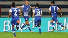 BENGLURU FC