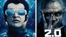 2.0 rejani movie