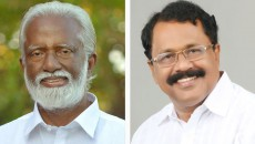 SREEDHARAN-AND-KUMMANAM