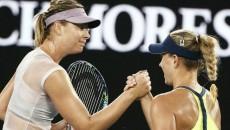 ausis-open-tennis