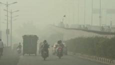 delhi-smog.jpg.image.784.410
