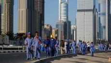 kuwait-labours