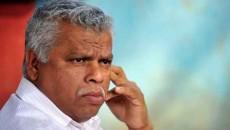 MV Jayarajan