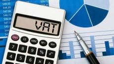 online-vat-calculator