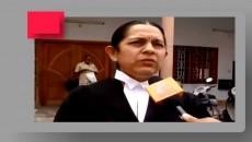 Advocate_renjini
