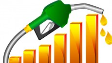 petrole-rate-increase