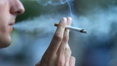 smoke12345