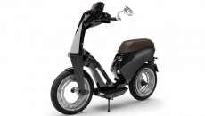 UJET Scooters