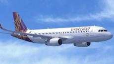visthara airline